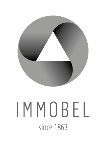 logo IMMOBEL